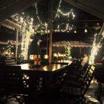 Membeli Lampu Hias Kafe Restauran
