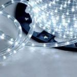 Harga Lampu Selang LED
