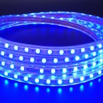 Tips Memilih Lampu Selang LED