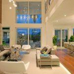 Lampu Hias Rumah yang Indah