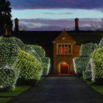 Hal-hal yang Perlu Diperhatikan Sebelum Memilih Lampu Hias / Lampu Taman Adalah?