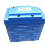 Jual Baterai Lithium Lifepo4 12v 60ah Berkualitas dan Kelebihannya