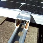 Tips Memilih Bracket Solar Panel