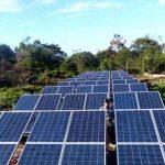 Daftar Harga Solar Panel Mono / Poly 200wp Murah