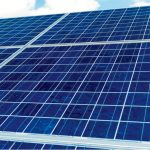 Daftar Harga Solar Panel Mono / Poly 300wp Terbaru