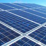 Info Tentang Daftar Harga Solar Panel Mono / Poly 90wp