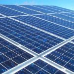 Daftar Harga Solar Panel Poly 80 Wp Indonesia