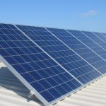 Distributor Solar Panel Murah di Kota Jakarta dan Surabaya