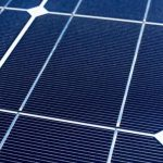 Cara Mendapatkan Harga Solar Panel Termurah