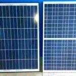 Harga Jual Solar Panel Murah Di Kota Jakarta dan Surabaya