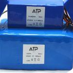 Dimana yang Jual Baterai Lithium Lifepo4 12v 40ah?