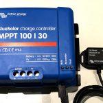Bisnis Jual MPPT Controller Menguntungkan