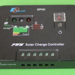 Spesifikasi dan Harga Jual PWM Controller