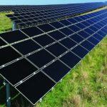 Pabrik Solar Panel Murah Berkualitas Di Kota Jakarta Dan Surabaya