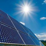 Daftar Harga Solar Panel Poly 60 Wp Terbaru