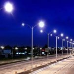Optimalkan Penerangan Bersama Smart PJU/ Penerangan Jalan Umum