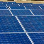 PLTS 1 MW, Sumber Energi Penerangan yang Ramah Lingkungan