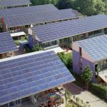 Efisiensi Energi untuk Penerangan Optimal dengan PLTS 500 KW
