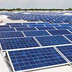 Inilah Daftar Harga Solar Panel Mono / Poly 60wp