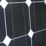 Lihat Daftar Harga Solar Panel Mono / Poly 20WP
