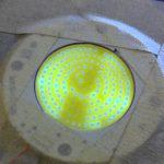 Super Bright LED Chip 180lm/w yang Bisa Digunakan Di mana Saja