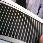 Toko solar panel di Kota Surabaya dan Jakarta